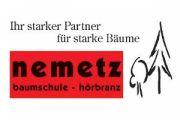 Baumschule Klaus Nemetz