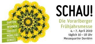 Logo Schau19