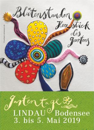 Postkarte GTLindau2019