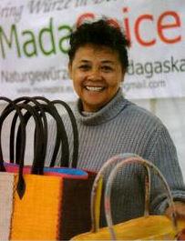 MadaSpice2