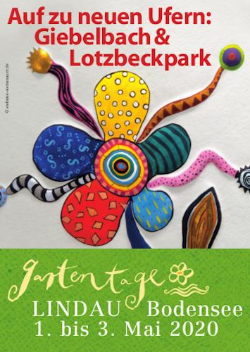 Postkarte GTLi2020
