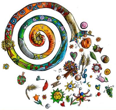 Bgz Spirale web