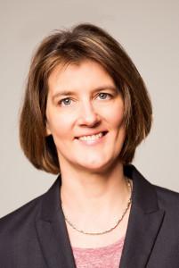 Tina Balke