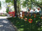 Gartentage in Lindau