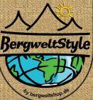 bergweltshop_bild1