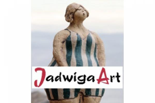 JadwigaArt