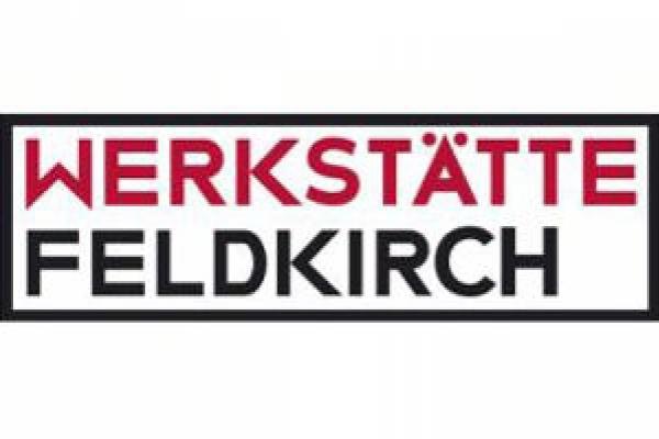 pro mente Vorarlberg GmbH