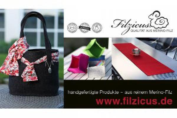 Filzicus