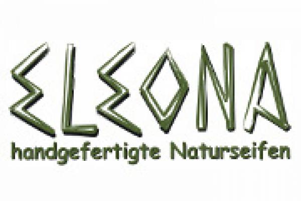 ELEONA handgefertigte Naturseifen