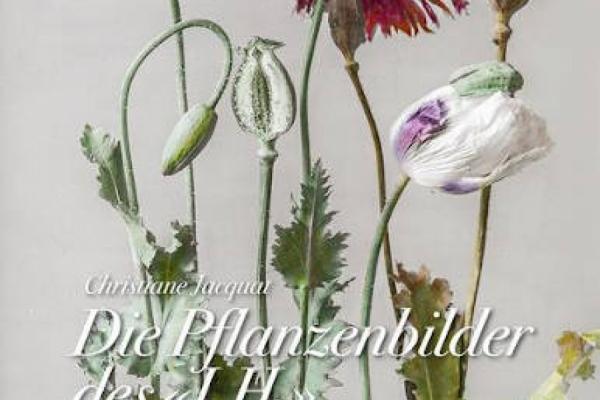 Buchpreise der Deutschen Gartenbau-Gesellschaft