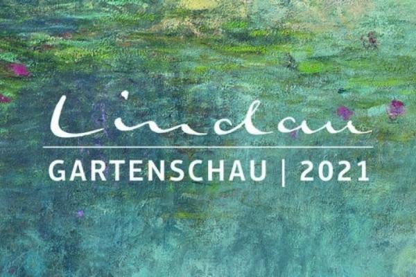 Natur in Lindau: Gartenstrand…