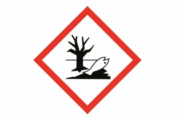 Wirkstoff Methiocarb in Pflanzenschutzmitteln…