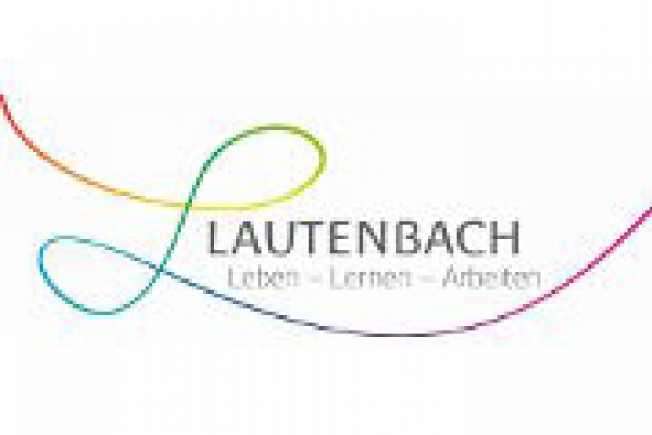 Lebens- und Arbeitsgemeinschaft Lautenbach…