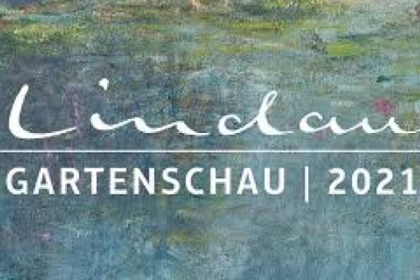 Natur in Lindau 2021:…