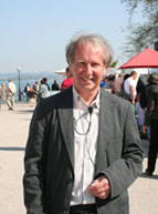 Robert Sulzberger