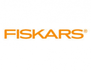 Fiskars Germany GmbH